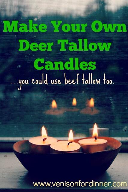tallow-candles.jpg